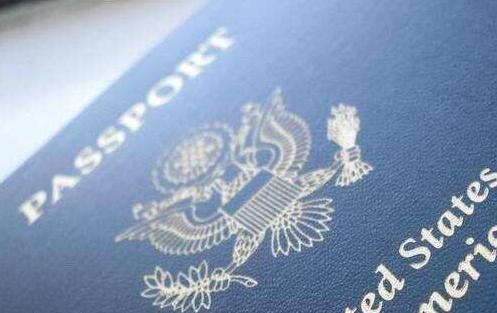 美国移民都有哪些方式呢?